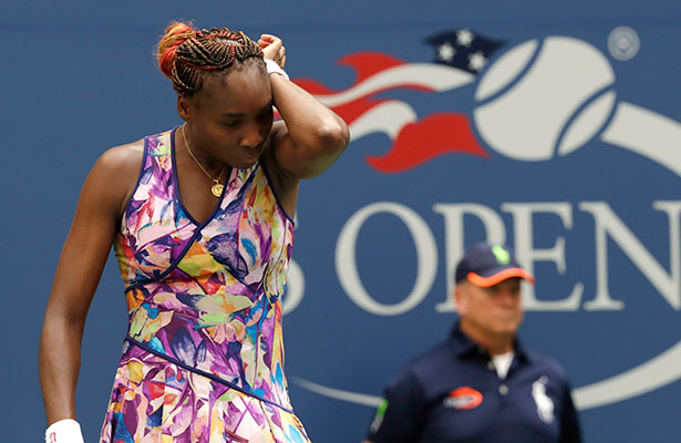 Nota-Tenis-Venus-Williams-
